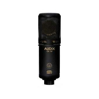 AUDIX CX112