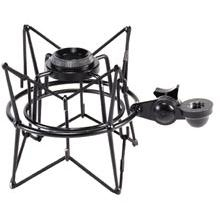 SHOCK MOUNT PEAVEY