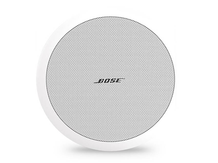 BOSE DS-100F 2 Way mexico