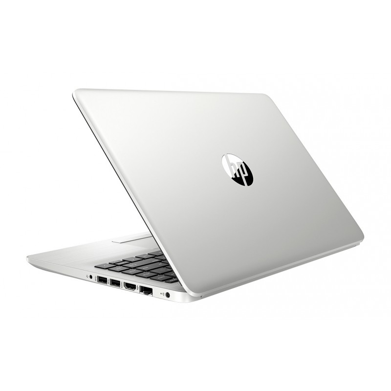 Laptop HP 348 G7 9PG85PA (i3-10110U/4GB/256GB SSD/14