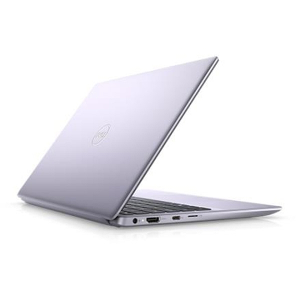 Laptop Dell Inspiron 5391 N3I3001W (I3-10110U/4Gb/128Gb SSD/ 13.3Inch FHD/VGA ON/ Windows 10/IceLilac
