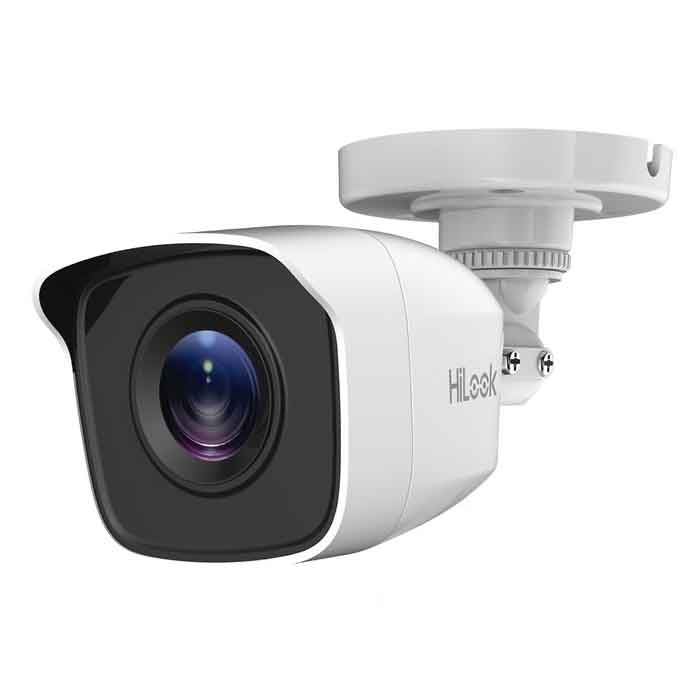 Camera Turbo HD 2MP HiLook THC-B120-MC