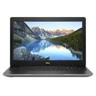 Laptop Dell Inspiron 3593 70205743 (Core i5 1035G1/4Gb/256Gb SSD/ 15.6