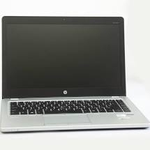 Laptop Hp Elitebook Folio 9480m Ultrabook