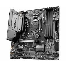 Main MSI B365M MORTAR (Chipset Intel B365/ Socket LGA1151/ VGA onboard