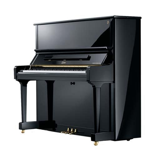 Đàn Piano Boston UP-132E PE
