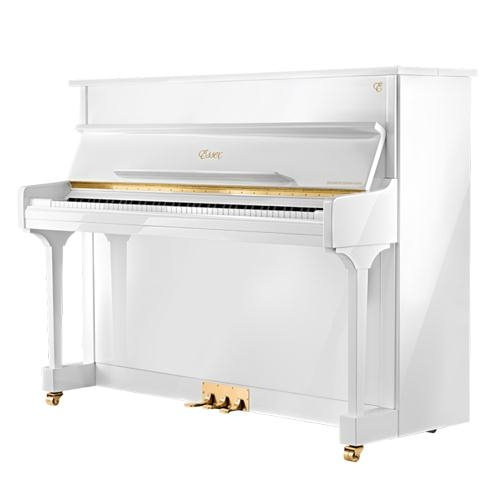 Đàn Piano Essex EUP-116E