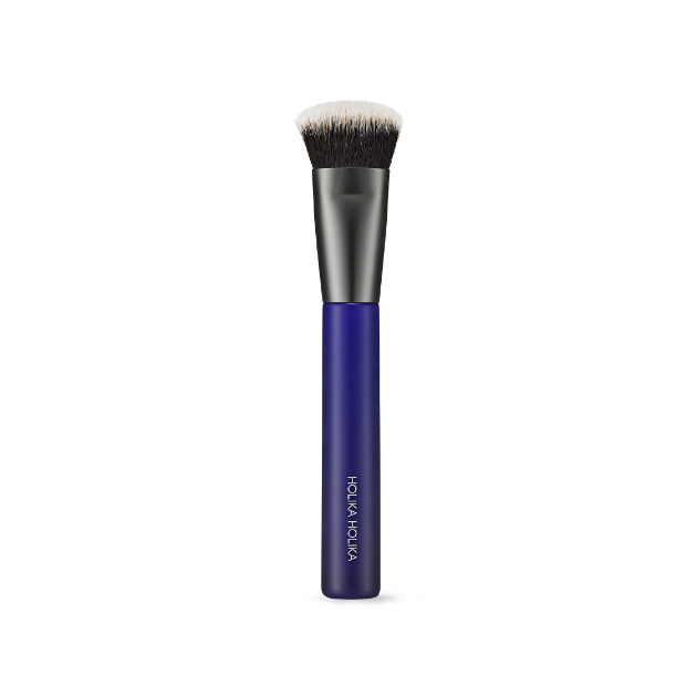 Cọ tán kem nền Magic Tool Chubby Foundation Brush