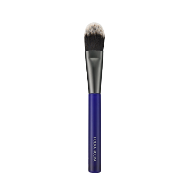 Cọ tán kem nền dẹt Magic Tool Flat Foundation Brush