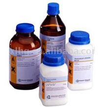 Lithium carbonate Li2CO3