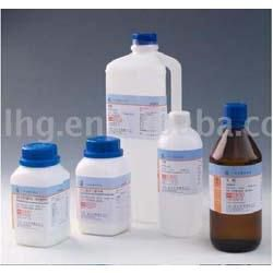 Dimethyl phthalate C10H10O4