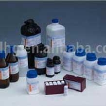 Eosin Y(water soluble) C20H6Br4Na2O5