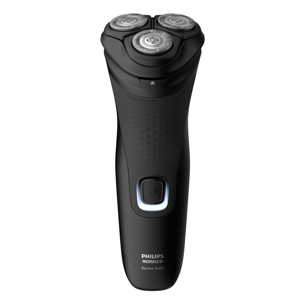 Máy cạo râu Philips Norelco Shaver 1100