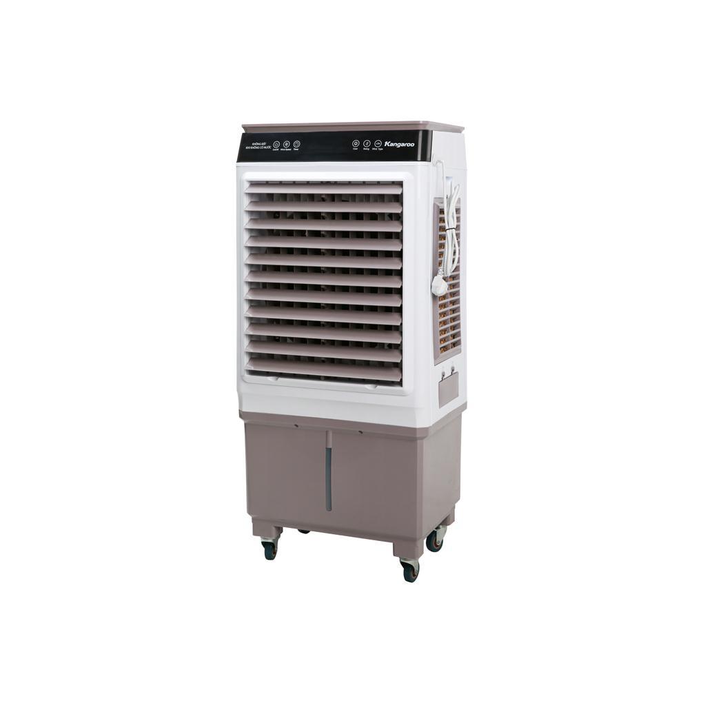 Máy làm mát không khí Kangaroo KG50F79 | Kangaroo Store - Kênh bán hàng  trực tuyến chính thức Tập đoàn Kangaroo