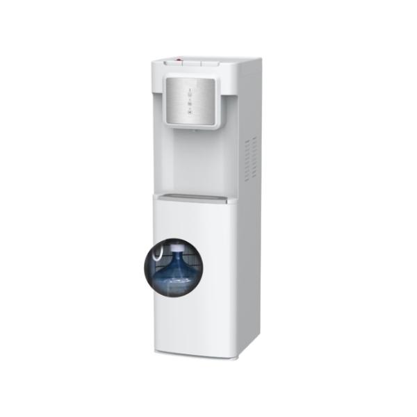 Máy làm nóng lạnh nước uống loại đứng KG60A3   Kangaroo Store - Kênh bán  hàng trực tuyến chính thức Tập đoàn Kangaroo