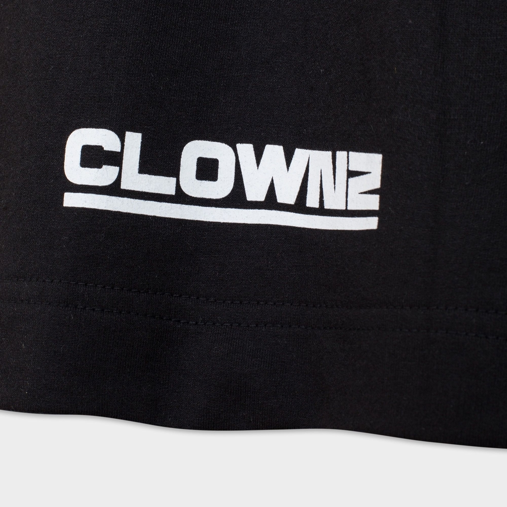 ClownZ Signature Short Pants