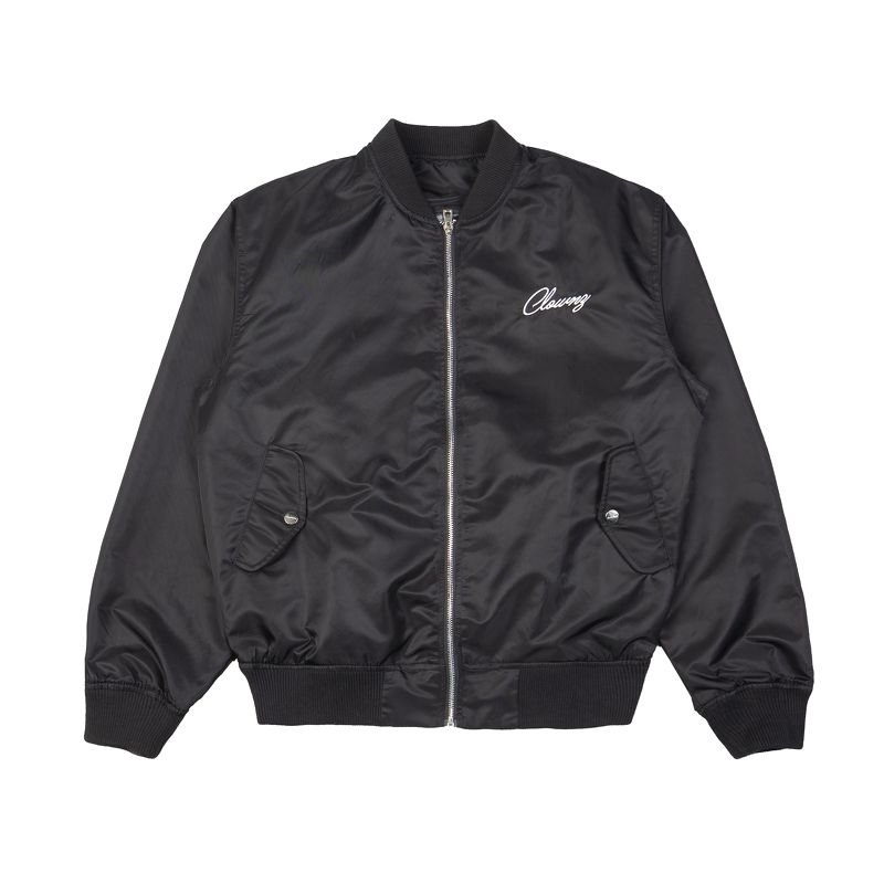 ClownZ Signature Bomber