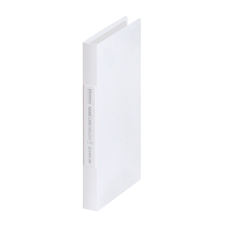 Name Card Holder 212GSV