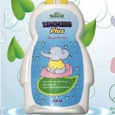 Tinokids Plus 250ml