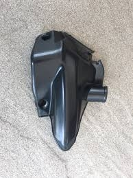 FR HANDLE COVER RUBBER
