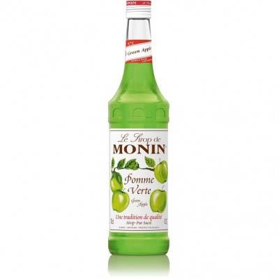Siro MoninTáo xanh ( Green Apple ) 700ml