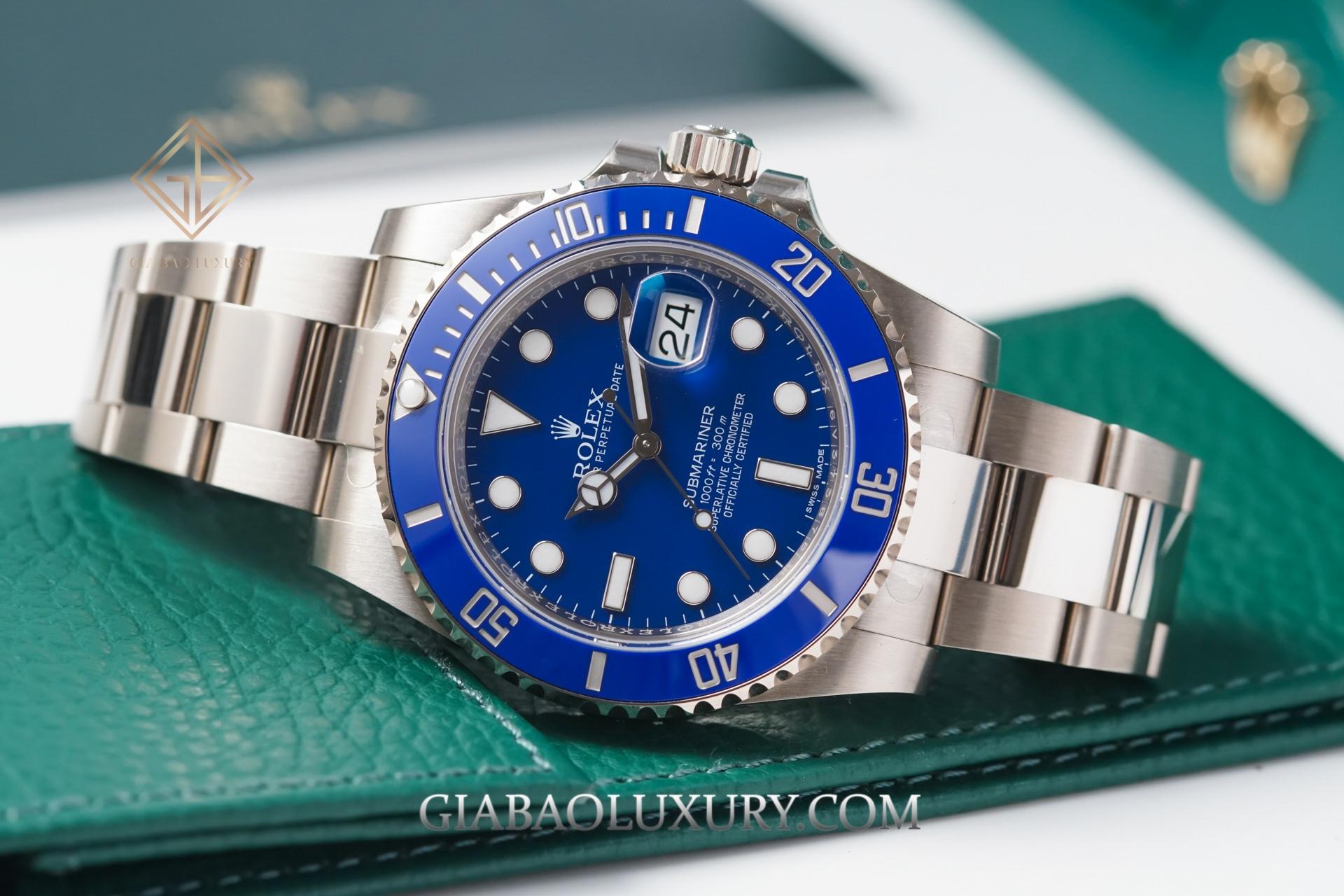 5 Lý do không nên mua đồng hồ Rolex