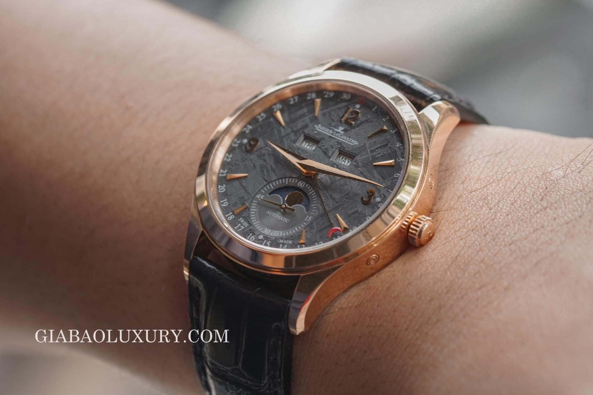 https://giabaoluxury.com/collections/all/brand-jaeger-lecoultre