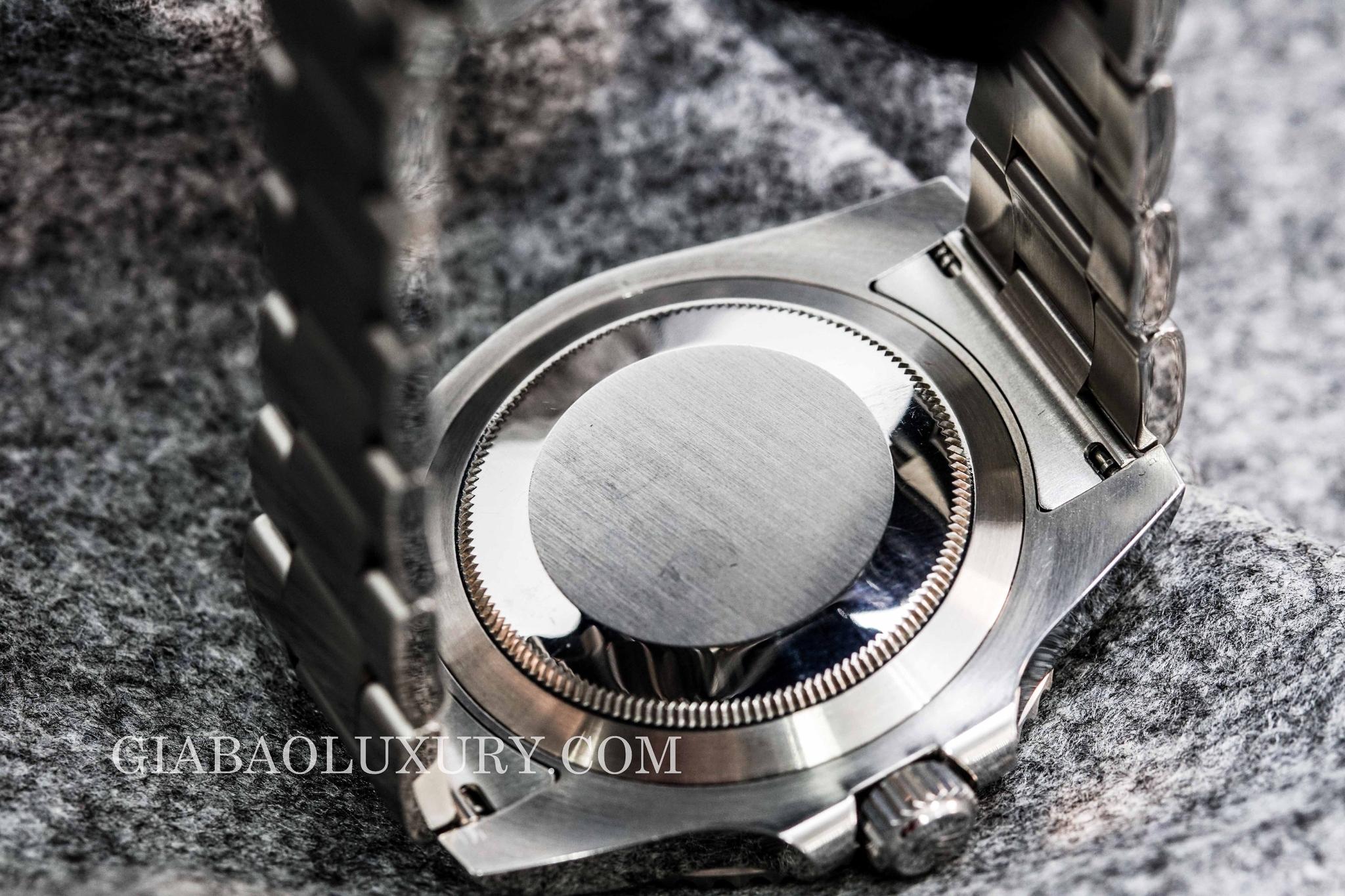 đồng hồ rolex submariner date 116610LN