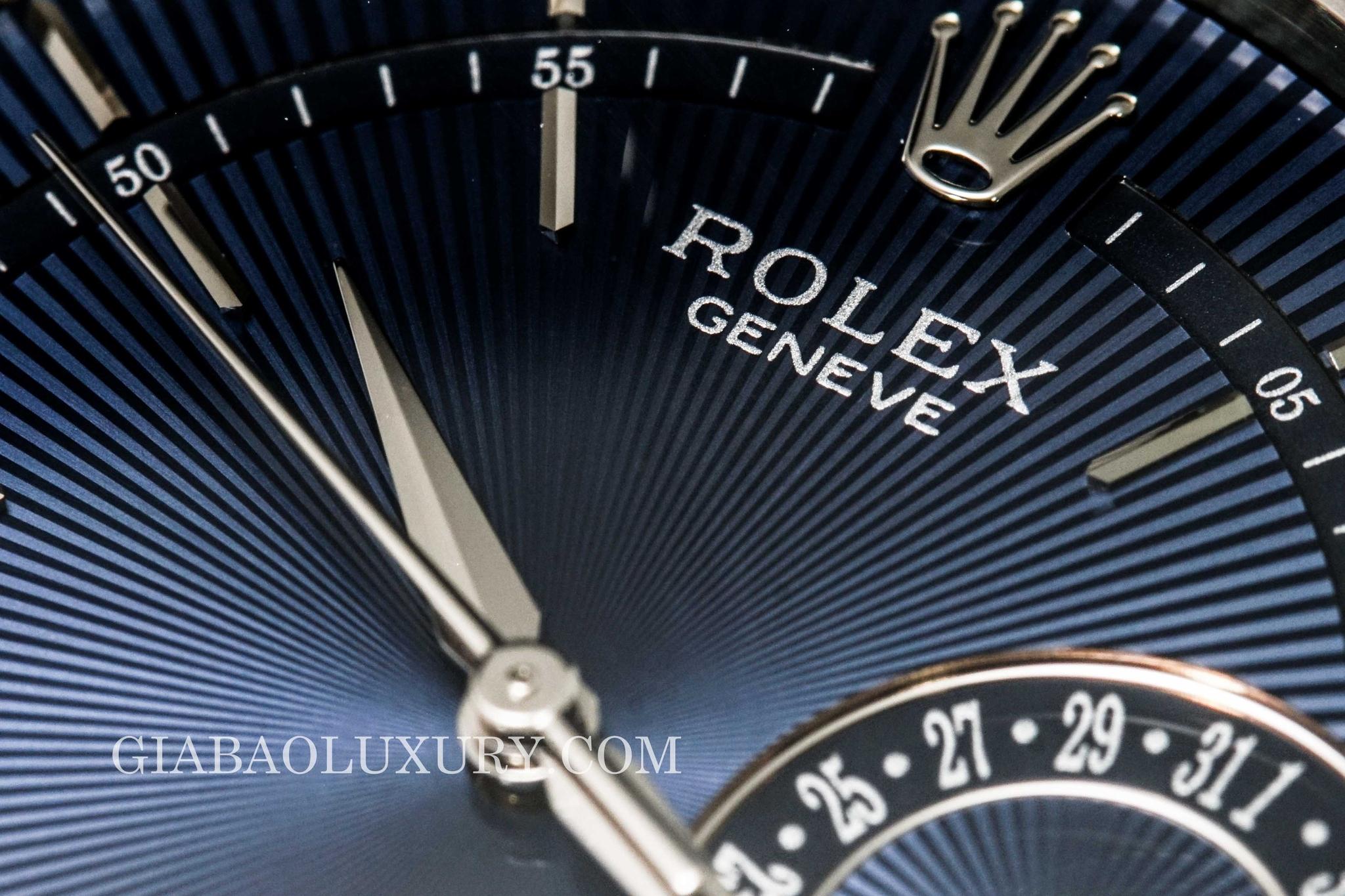 đồng hồ rolex Cellini 50519