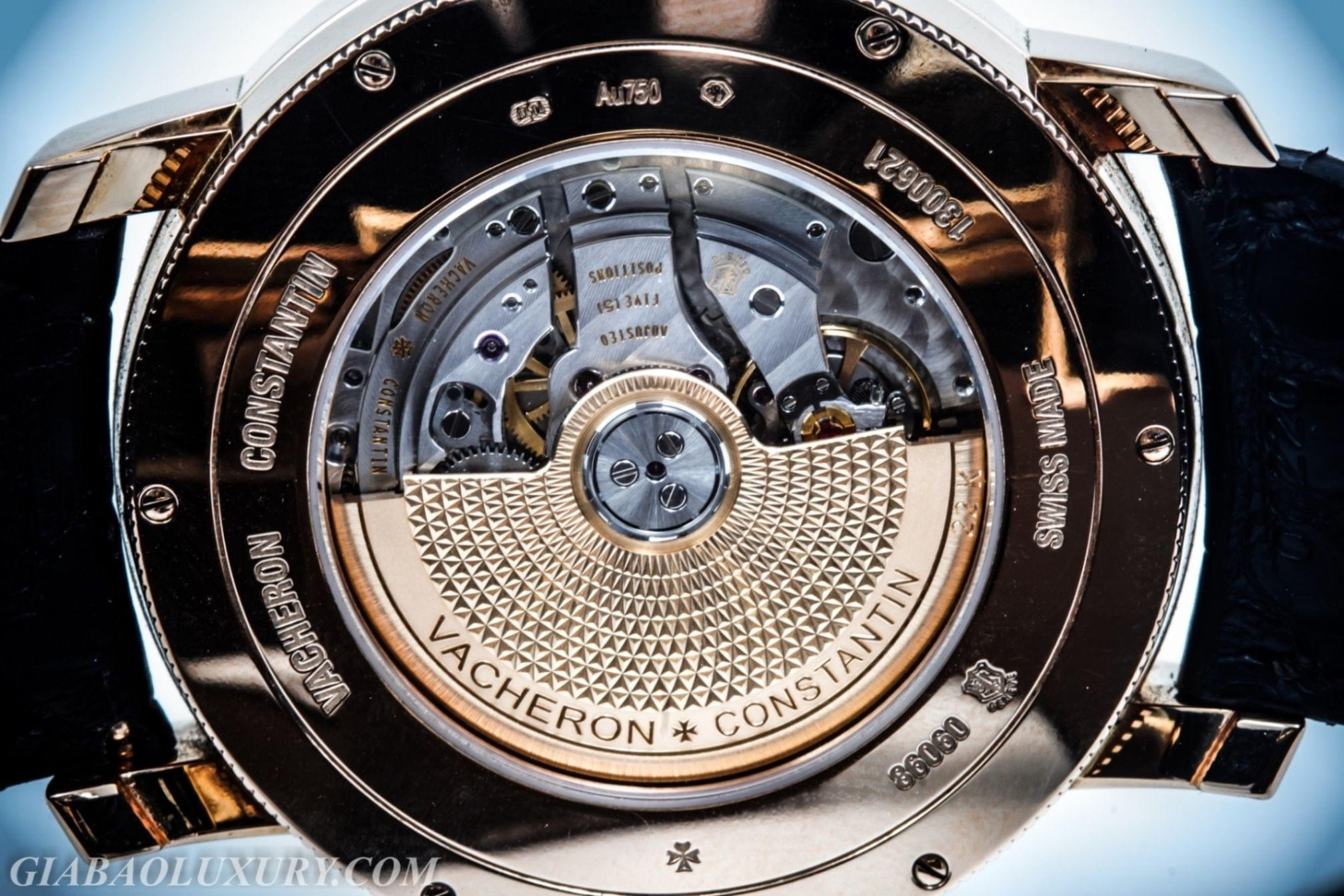 ĐỒNG HỒ VACHERON CONSTANTIN TRADITIONNELLE WORLD TIME -1.jpg