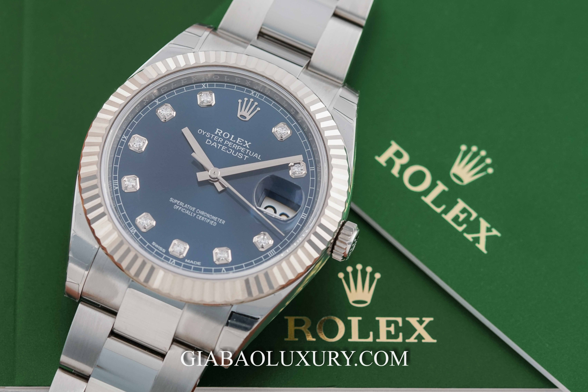 https://www.rolex.com/vi/watches/datejust/m279171-0009.html