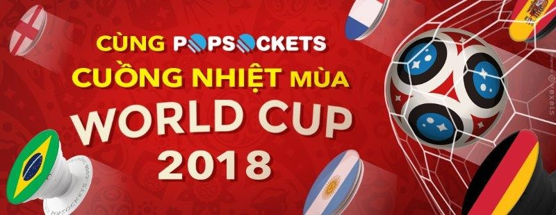 popsockets-world-cup