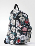 FLOWERS CLASSIC BACKPACK - ADIDAS
