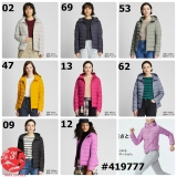 419777-ao-long-vu-sieu-nhe-uniqlo-nhat-ban-co-mu-nu1