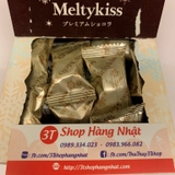 chocolate-meiji-meltykiss-nhat-ban