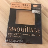 phan-shiseido-maquillage-dramatic-powdery-uv