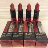 son-maquill-dual-color-rouge-shiseido