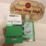 tinh-chat-duong-moc-toc-hair-tonic