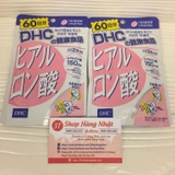 vien-uong-dhc-acid-hyaluronic