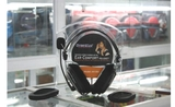 Headphone Soundmax AH 304