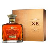 Rượu Johnnie Walker XR 21 Leather box (750ml, 40%)