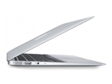 Macbook Air mid 2010 / 13.3 inch /Core 2 Duo / Ram 2G / SSD 64G - Mới 98%