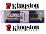 RAM Kingston 4GB DDR3 Bus 1333Mhz