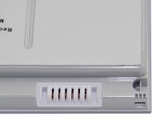 Pin Macbook Pro A1175, A1150, A1211, A1226, A1260, MA348