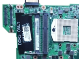 Mainboard Laptop Dell 3450