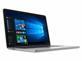 Cài đặt Windows cho Macbook