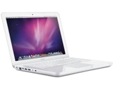 Macbook White 13 inch Mid 2009/ Ram 2G/ Intel Core 2 Duo/ 120G Mới 80%
