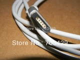 45W 60W 85W AC Power Adapter Repair Cord Cable