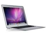 Macbook Air A1369 mid 2011 / 13 inch / i5 / Ram 4G / SSD 128G - Mới 98% full box