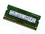 Ram Laptop Samsung 4GB DDR3L Bus 1600Mhz